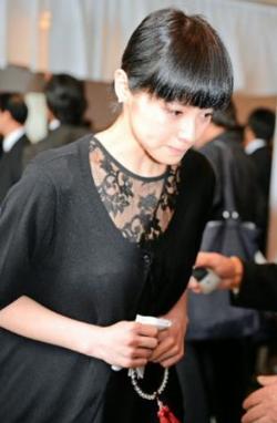 松浦亜弥 ブログ 子宮内膜症