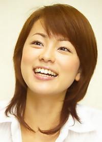 本田朋子 画像