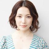 女優 ミムラ 本名