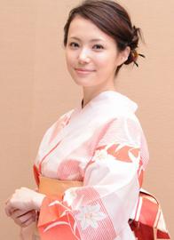 ミムラ 再婚