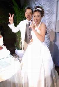 三星マナミ 結婚
