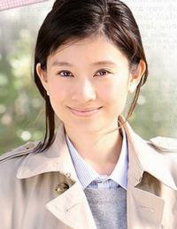 篠原涼子 藤木直人