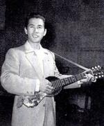 バタヤン ギター