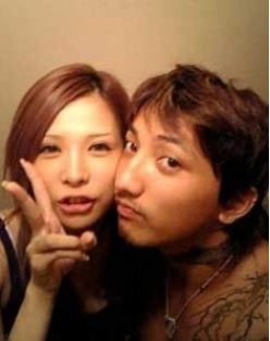 後藤祐樹 嫁 画像